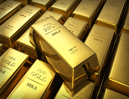Precious Metal Bullion Management