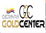 img/images/GermanGoldCenterLogo.jpg