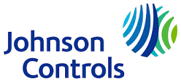 img/images/JohnsonControls.png